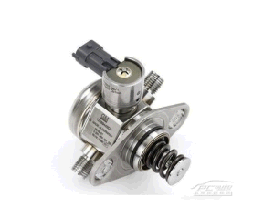 Fuel Injection Pump for JAC