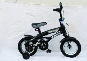 Factory Direct Export Children Bicycle Baby Bicycle pictures & photos