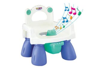 High Quality Baby Products Baby Potty (H8743117) pictures & photos