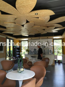 Low Cost Convenient Mobile Prefabricated/Prefab Coffee House/Bar pictures & photos