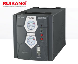 Automatic Voltage Regulator for Generator pictures & photos