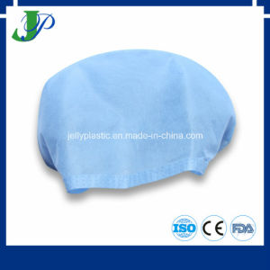 Disposable Medical Cap pictures & photos