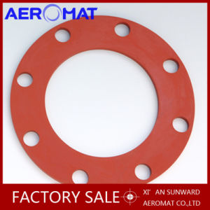 Hot Sale NBR Rubber Sealing Products O-Ring 10*5*2.5 pictures & photos