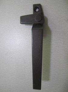 Handle Lock (HL-17) for Aluminum Door and Window pictures & photos