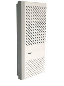 1000W AC Cabinet Air Conditioner