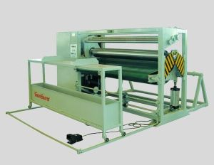 Jb Spring Unit Compressing and Rolling Machine pictures & photos