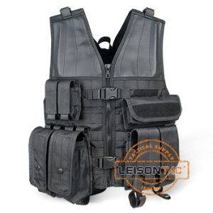 Tactical Vest pictures & photos