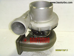 Ht3b 3032060 Turbocharger for Cummins pictures & photos