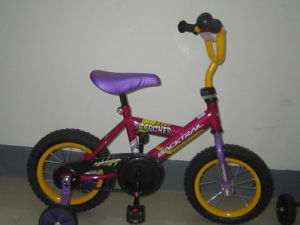 Chinese Supplier Popular Hot Selling Baby Bike Children Bicycle pictures & photos