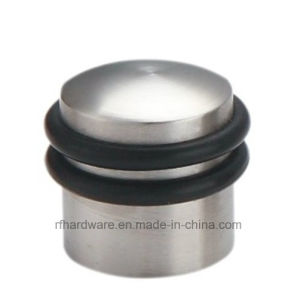 Stainless Steel Double Groove Stopper RD004 pictures & photos