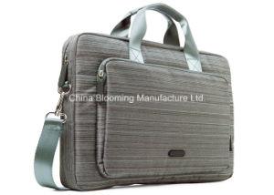 Document Messenger Shoulder Business Computer Laptop Notebook Briefcase Bag pictures & photos
