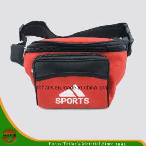 New Design Nylon Shoulder Messager Bag (HAWB1600016) pictures & photos
