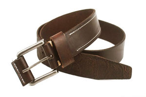 New Fashion Men Top Leather Belt (KB-1503015-2.1) pictures & photos