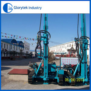 Super Quality Deep Rock Drilling Rigs for Mining pictures & photos