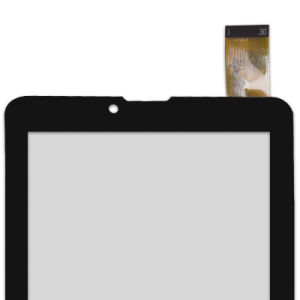 China Tablet LCD Touch Screen for 287 pictures & photos