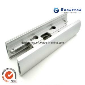Powder Coated Aluminum/Aluminium Profile for Windows pictures & photos