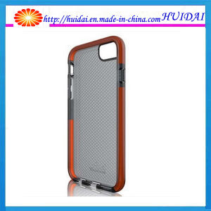 Wholesale Price Impactology Tech21 Evo Mesh Case for iPhone 6/6s pictures & photos