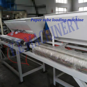 100mm Doctor Rewinding Machine for BOPP Tape (MN-100) pictures & photos