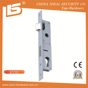 High Quality Domus Lock Body (PLC8520) pictures & photos