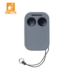 433.92MHz Copy Face to Face Duplicate Remote pictures & photos