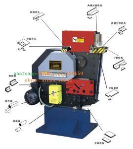 Multifunction Shears Qb-8