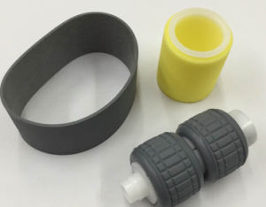 Compatible Adf Pick up Roller for Kyocera Km820 620 8030 6030 4050 5050 420 520 Pickup Roller pictures & photos