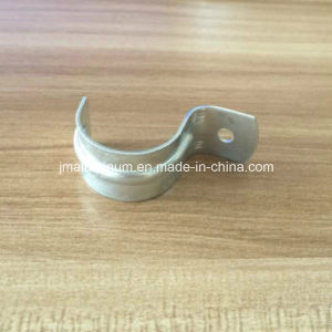 Chromed Metal Joint for DIY Rack and 28mm ABS Coated Pipe Jy-1008A pictures & photos
