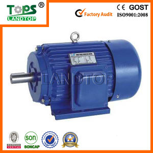 China tops ac 10 kw induction motor china electric motor for 10 kw dc motor