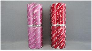 Perfume Atomizer (KLP-25) pictures & photos