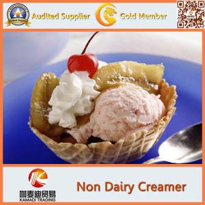 Ice Cream Powder Cream Powder Whipped Cream Powder pictures & photos