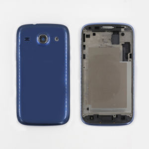 Wholesale Best Price Back Cover Phone Housing for Samsung 8262 pictures & photos