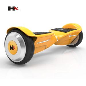 X3 Model Hx Brand Hoverboard UL2272 Children Hoverboard