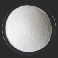 Sodium Metabisulphite (SMBS, Na2S2O5) for Food/Industrial Grade pictures & photos
