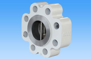 Lug Type Stainless Steel Check Valve pictures & photos