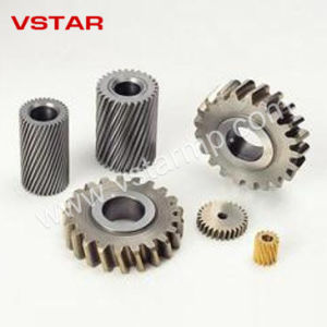 CNC Machining for Computer Spare Parts pictures & photos