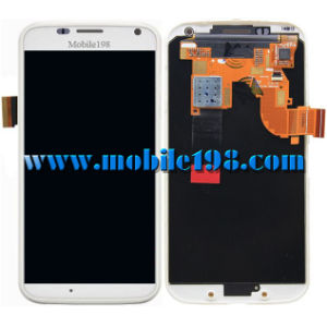 Replacement LCD Screen with Digitizer for Motorola Moto X Xt1060 pictures & photos