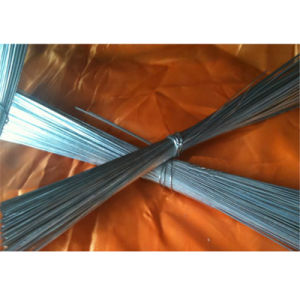 Hot-Dipped Galvanized Iron Binding Loop Tie Wire pictures & photos