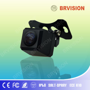 Universal Mini Camera for Car Backup Camera pictures & photos