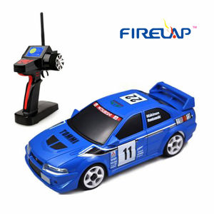 2 Channel Control Car 2015 New Toys