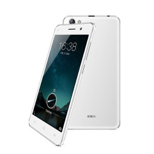 Mtk6580 5.0 Inch 3G Mobile Phone with Toughened Glass Screen pictures & photos