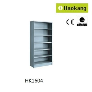 Stainless Steel Cabinet for Medicine Storage (HK1604) pictures & photos