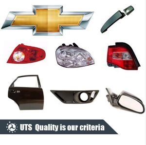 for Chevrolet Spare Parts Body Parts Auto Parts for Optra Cruze Aveo Spark Capitva Epcia pictures & photos