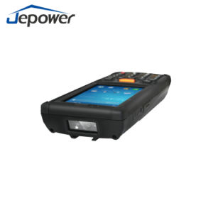 Jepower Ht380W Handheld PDA Wireless Data Terminal pictures & photos