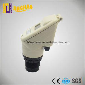 Small Range Ultrasonic Level Meter (JH-ULM-DP) pictures & photos