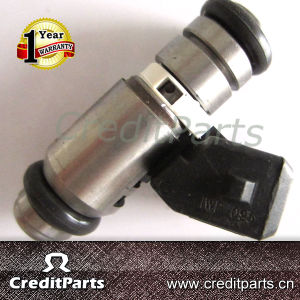 Wholesales Fuel Injection Injector for FIAT (IWP095) pictures & photos