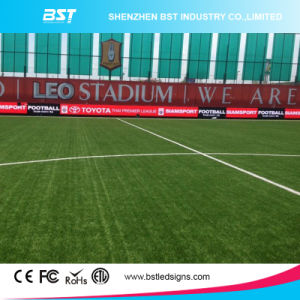 Most Cheap Price P16 SMD3535 Perimeter LED Screen for Stadium Advertising pictures & photos
