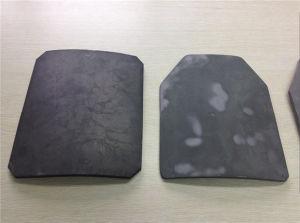 Nij IV UHMWPE & Aluminium Oxide Bulletproof Plate pictures & photos