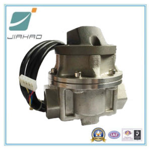 Ogm-S-25 Stainless Steel Flow Meter