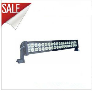 LED Spot Light for Car with CE & RoHS pictures & photos