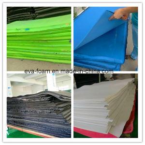 High Quality Polyethylene EVA Foam Sheet Roll pictures & photos